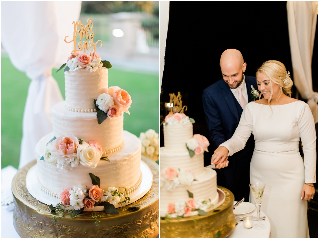 Jacksonville-Wedding-photographers-brooke-images-TPC-Sawgrass-Wedding-Mary-Kevin-blog_0053.jpg