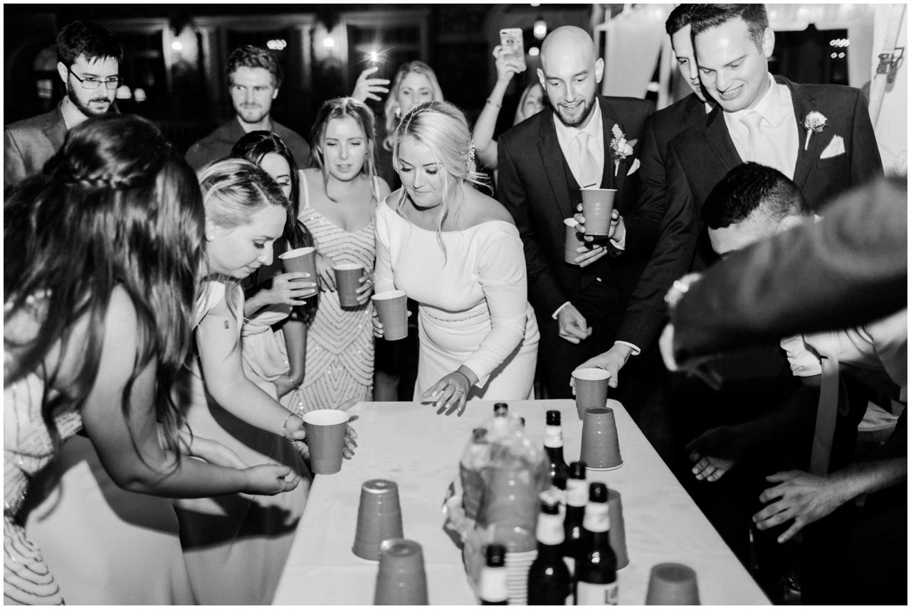 Jacksonville-Wedding-photographers-brooke-images-TPC-Sawgrass-Wedding-Mary-Kevin-blog_0057.jpg