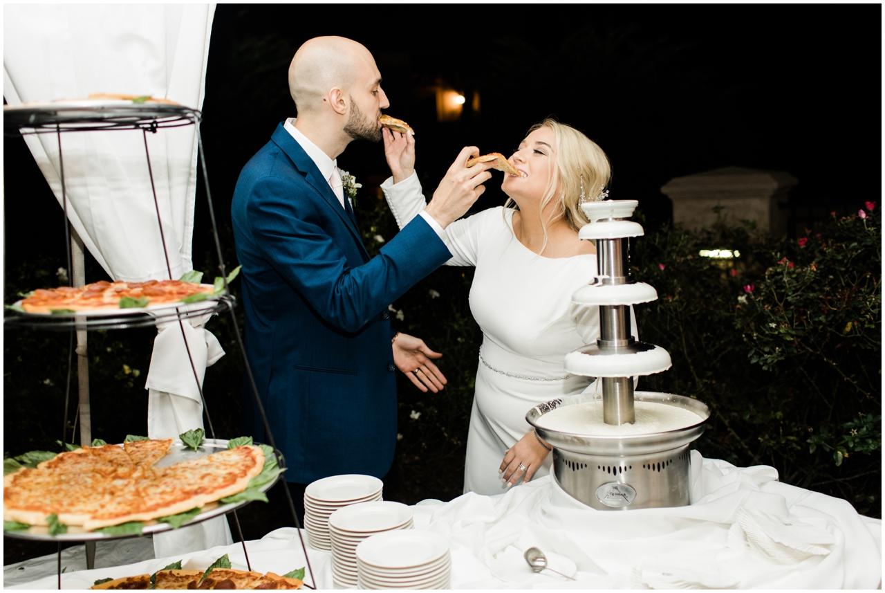 Jacksonville-Wedding-photographers-brooke-images-TPC-Sawgrass-Wedding-Mary-Kevin-blog_0059.jpg