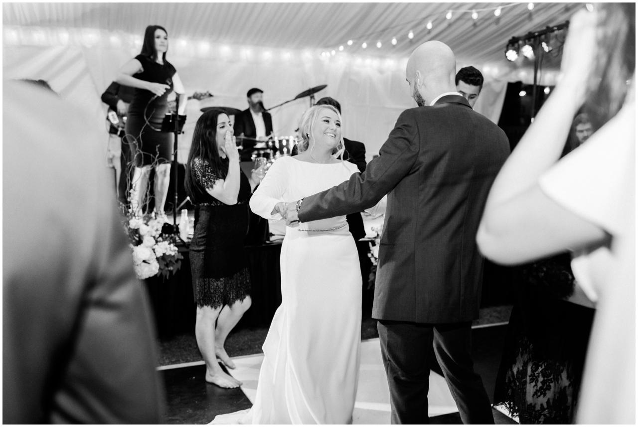 Jacksonville-Wedding-photographers-brooke-images-TPC-Sawgrass-Wedding-Mary-Kevin-blog_0061.jpg