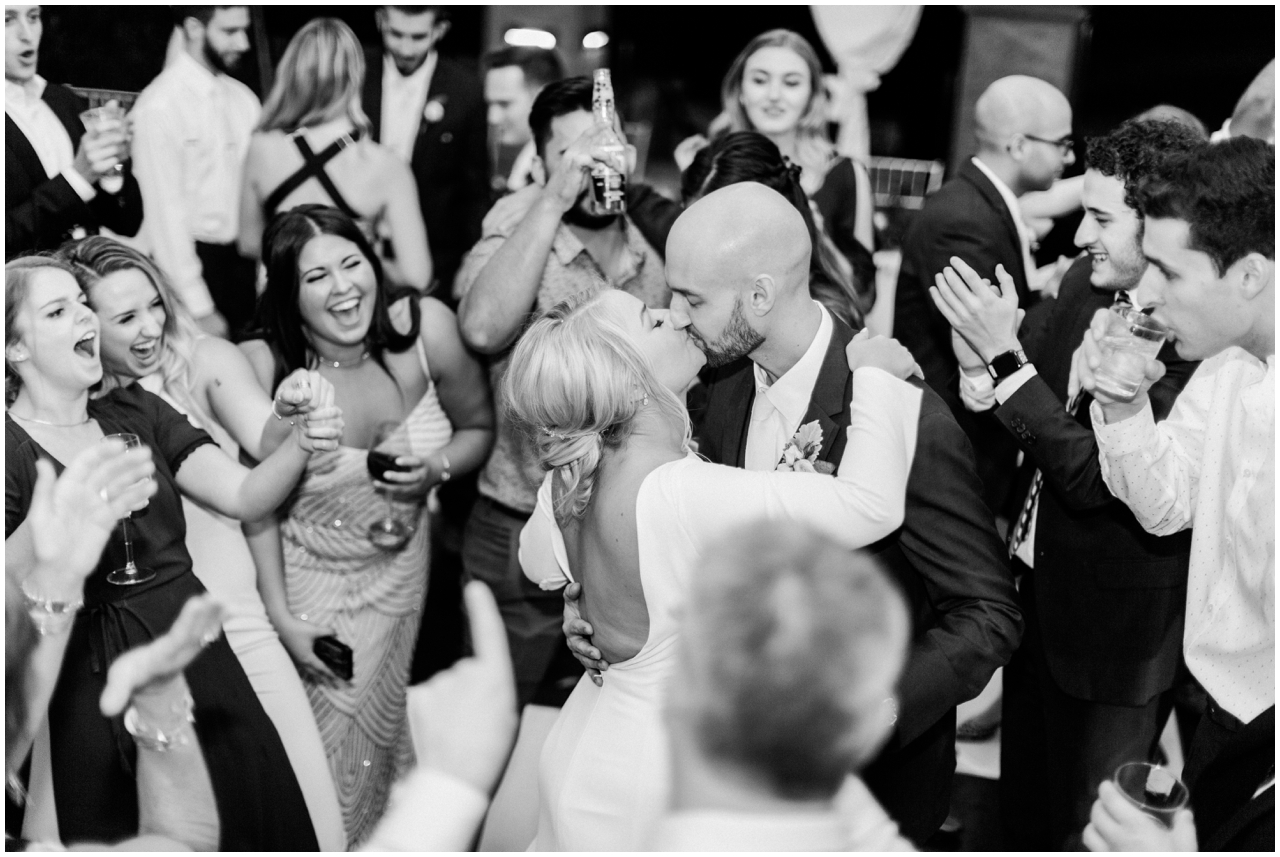 Jacksonville-Wedding-photographers-brooke-images-TPC-Sawgrass-Wedding-Mary-Kevin-blog_0062.jpg