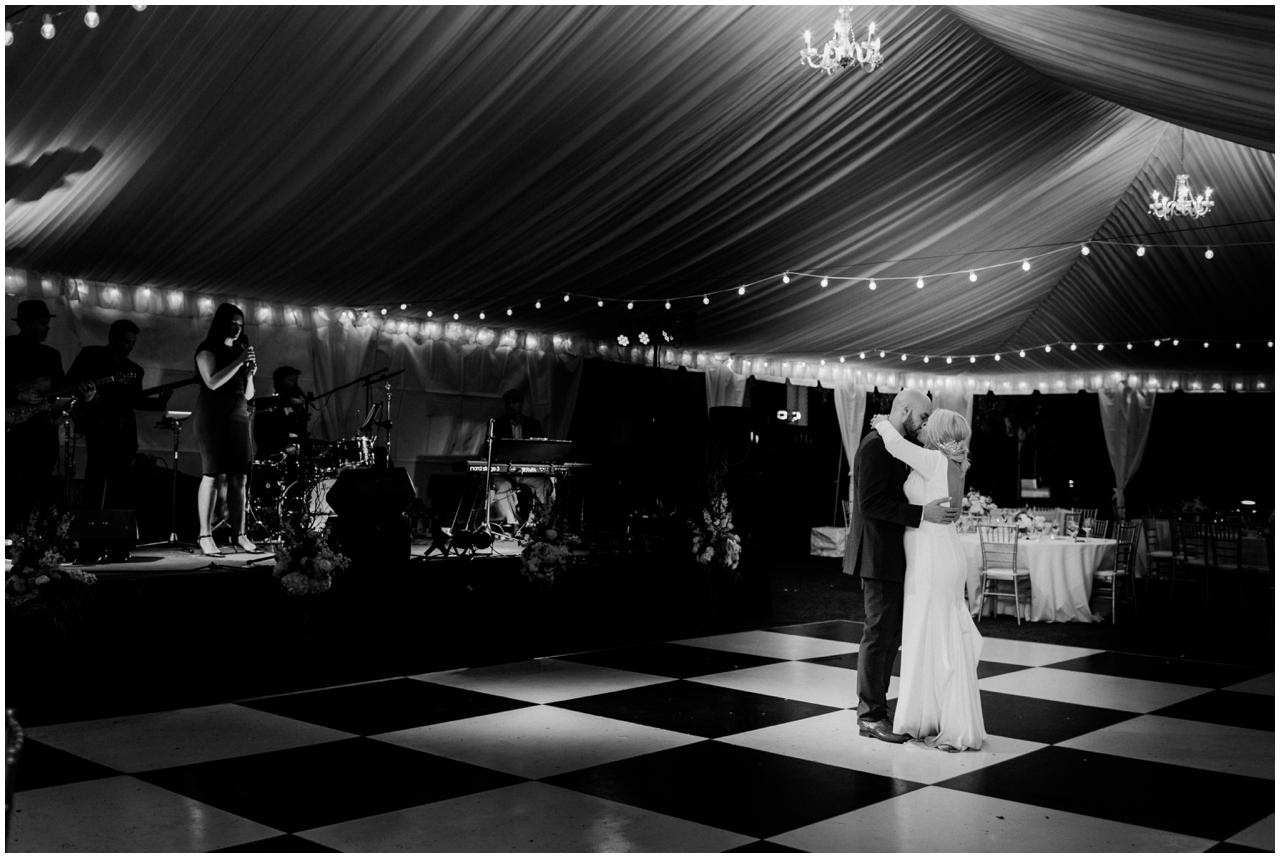 Jacksonville-Wedding-photographers-brooke-images-TPC-Sawgrass-Wedding-Mary-Kevin-blog_0065.jpg