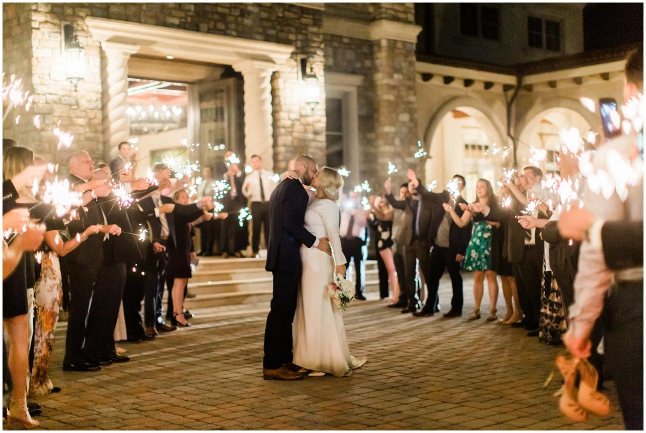 Jacksonville-Wedding-photographers-brooke-images-TPC-Sawgrass-Wedding-Mary-Kevin-blog_0066.jpg