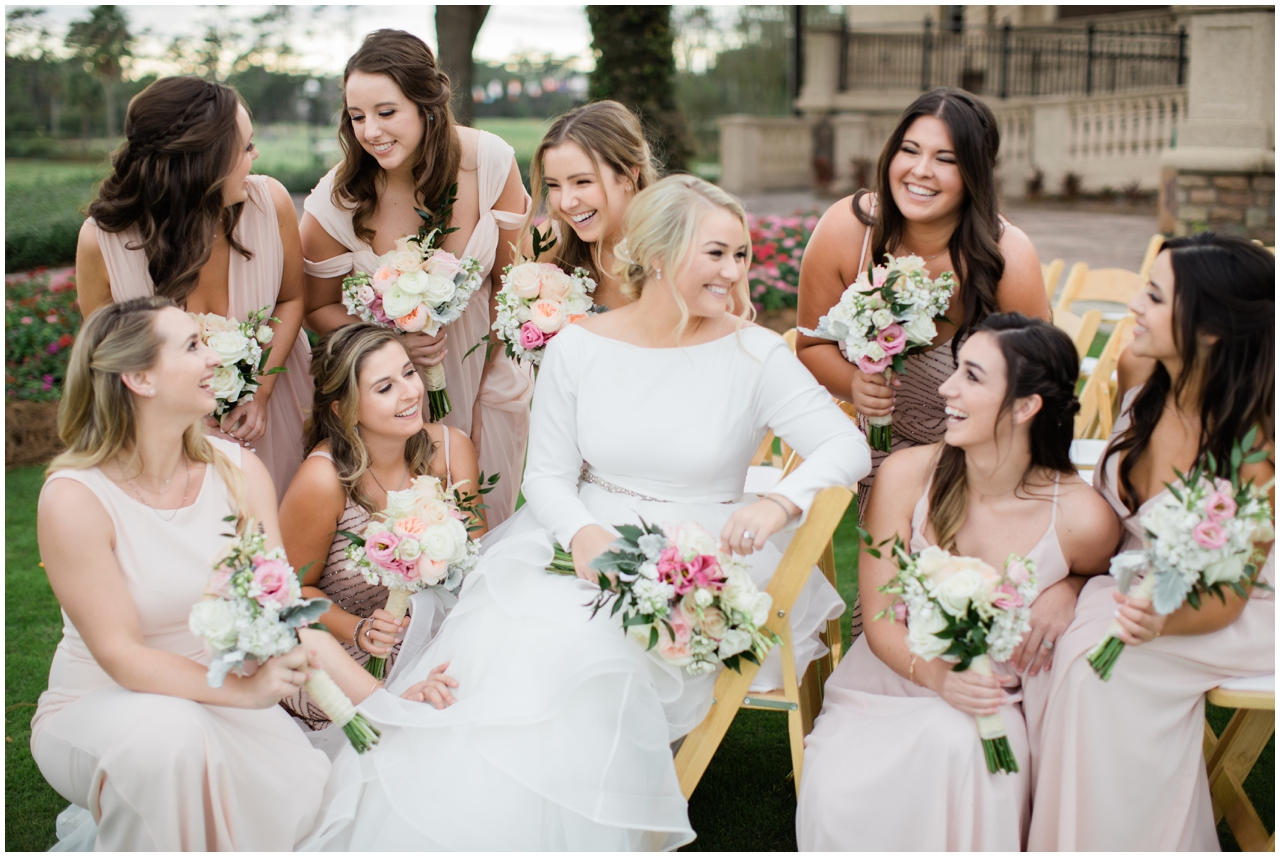 Jacksonville-Wedding-photographers-brooke-images-TPC-Sawgrass-Wedding-Mary-Kevin-blog_0033.jpg