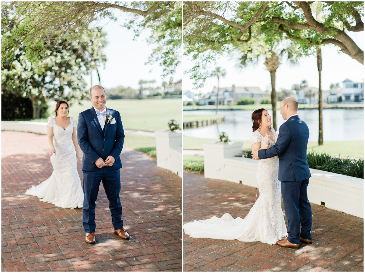 Jacksonville-wedding-photographer-brooke-images-Ponte-Vedra-Inn-Club-Lodge-Wedding-Nikki-Tyler-_0008.jpg