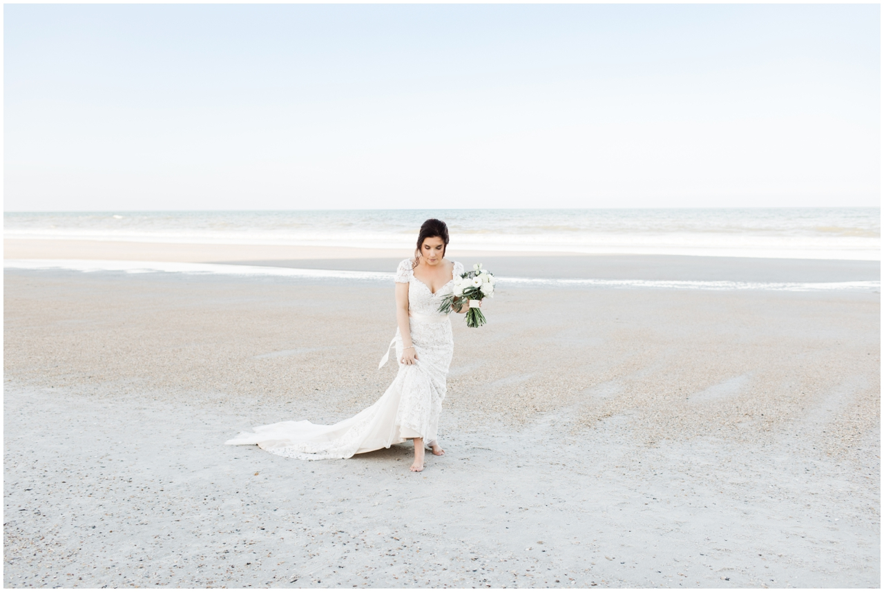 Jacksonville-wedding-photographer-brooke-images-Ponte-Vedra-Inn-Club-Lodge-Wedding-Nikki-Tyler-_0038.jpg