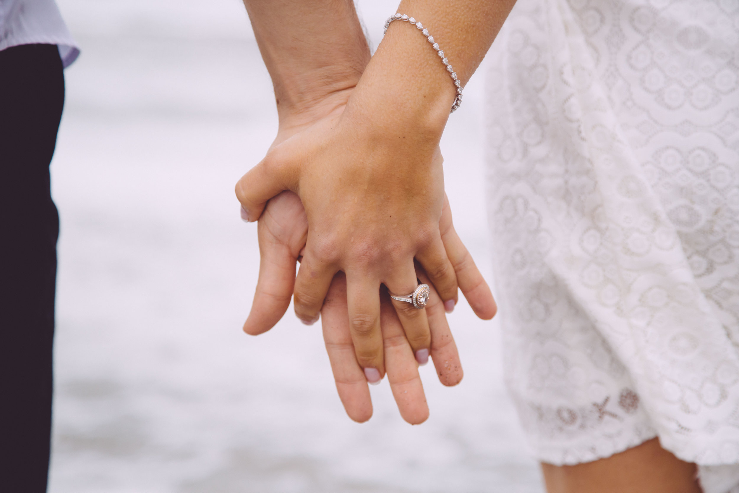what-to-do-after-getting-engaged