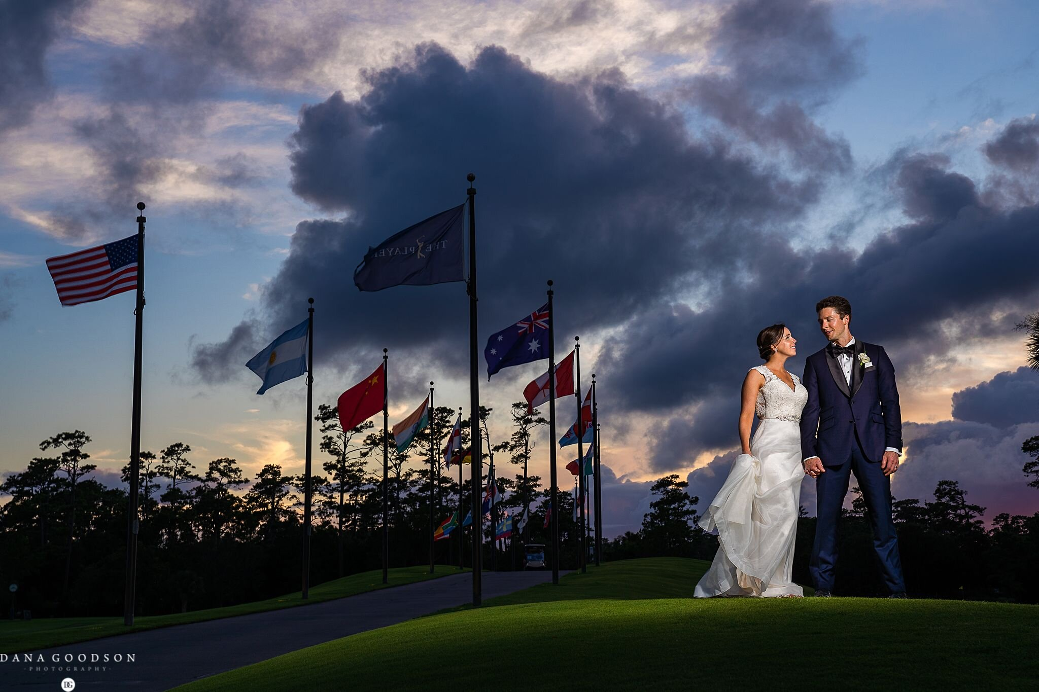 wedding_831.JPG