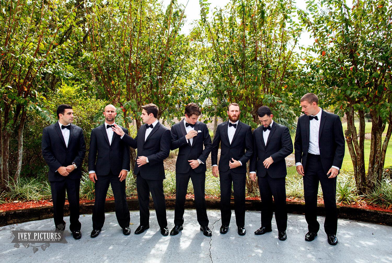 groomsmen.jpeg