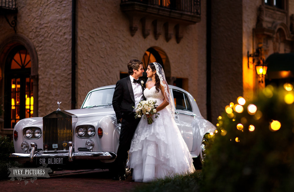 First Coast Weddings and Events.jpg