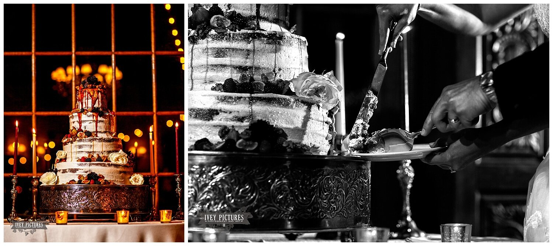 cake_FCWEblog.jpg