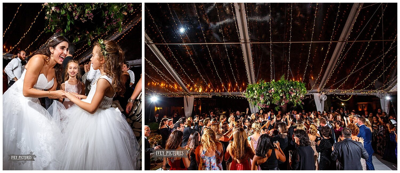 bride-with-flower-girl_FCWEblog.jpg
