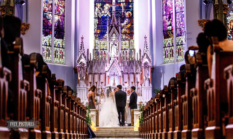 wedding-ceremony.jpeg