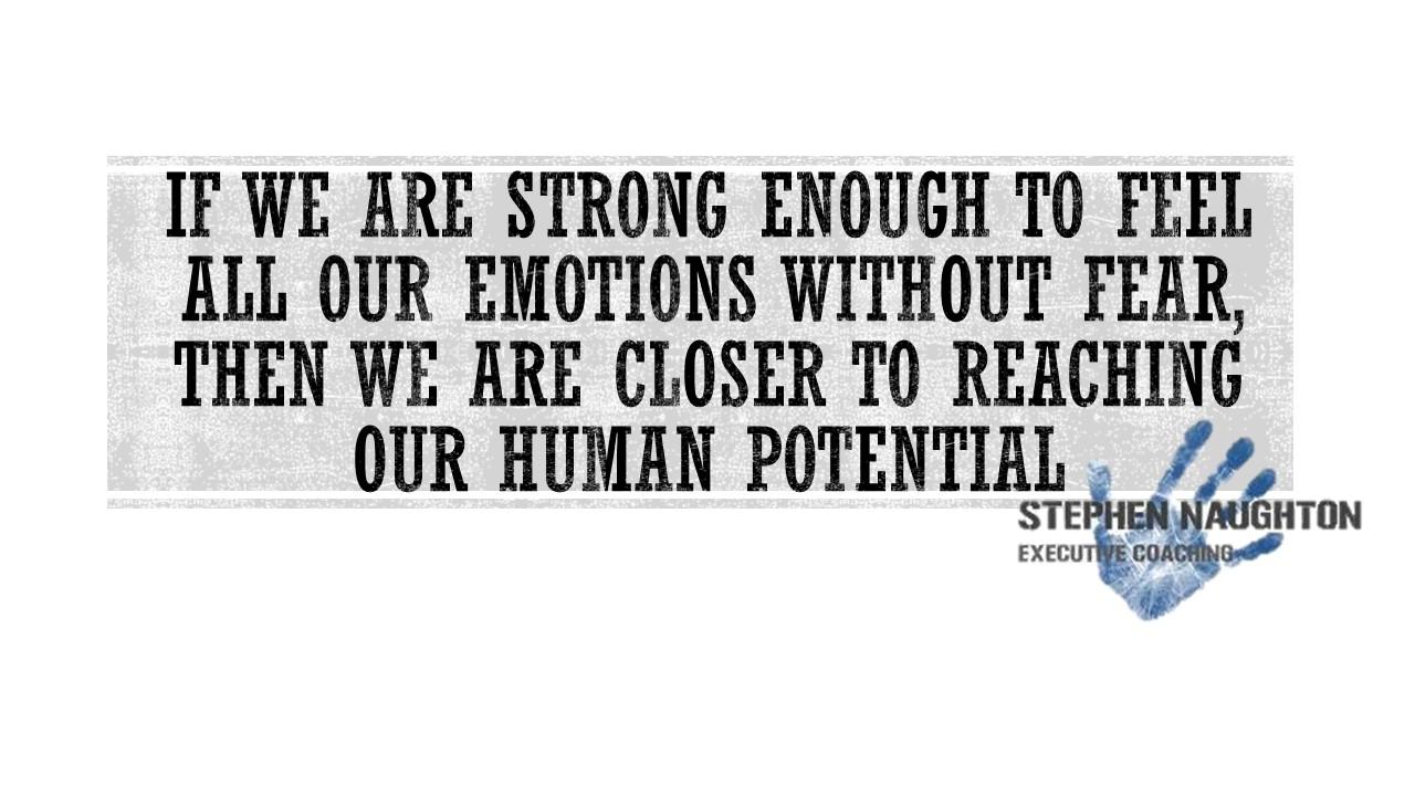 Feeling Emotions.jpg