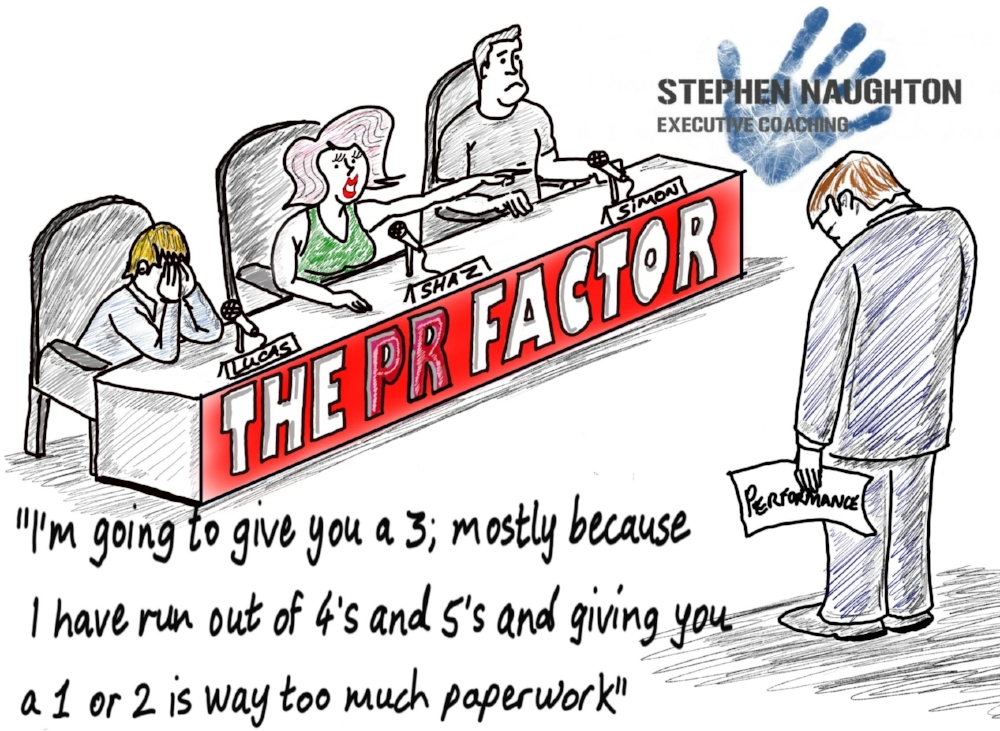 the pr factor1.jpg