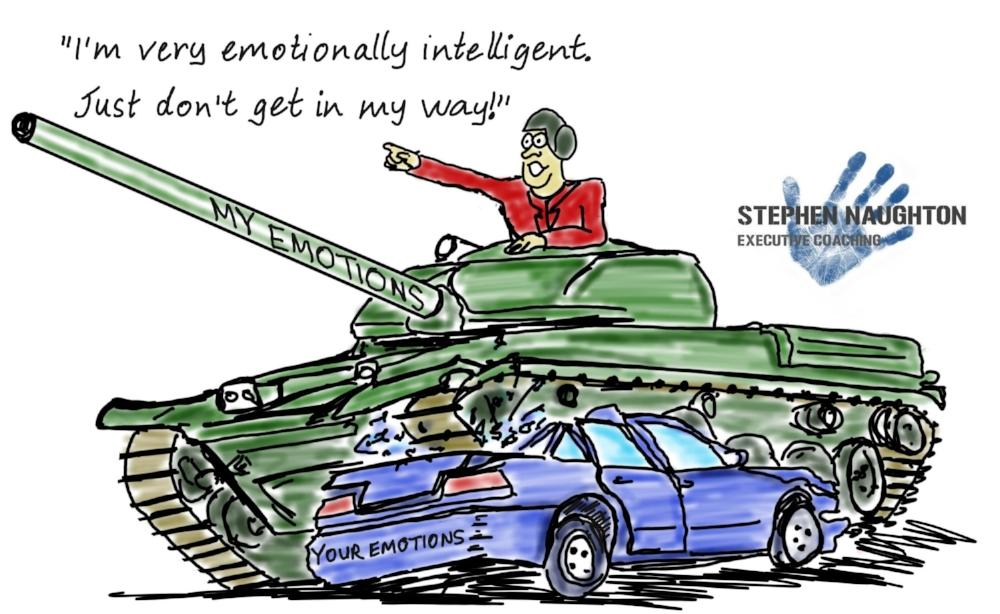 Emotional Tank.jpg