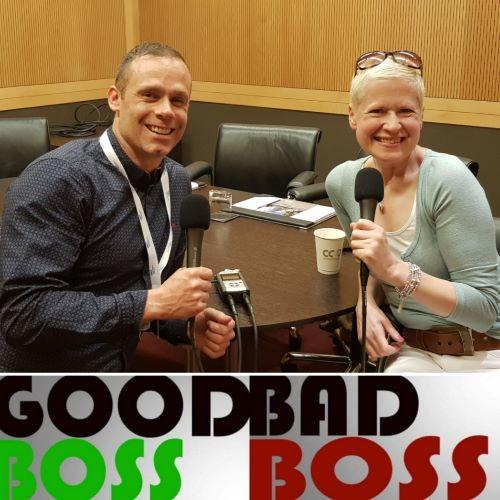 GBBB7 Aileen C O'Reilly Thumbnail.jpg