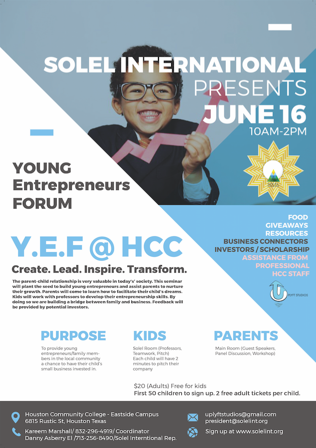 Youth Business Forum.png