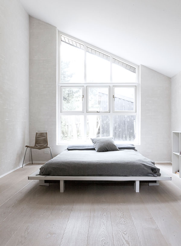 86NORMArchitects-Scandinavian-Bedroom.jpg