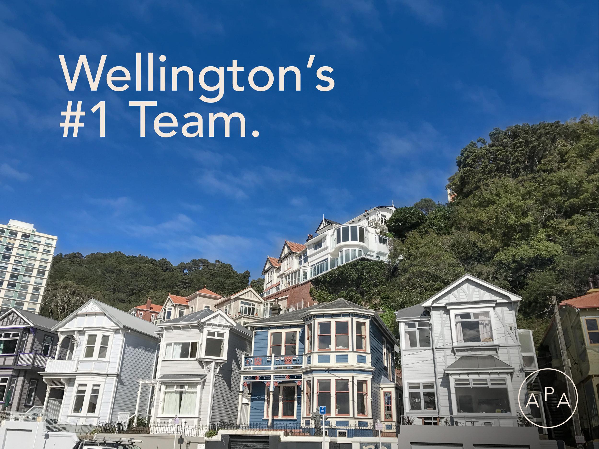 Wellingtons #1 team.jpg