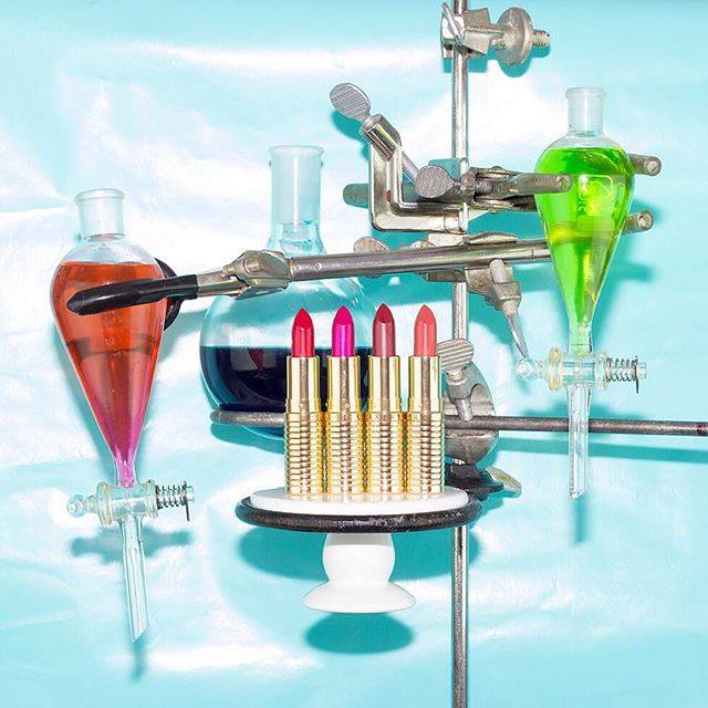 elixery lab.jpg