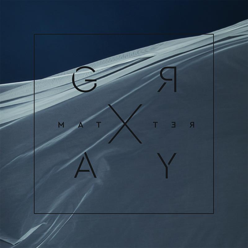gray matter logo social.jpg