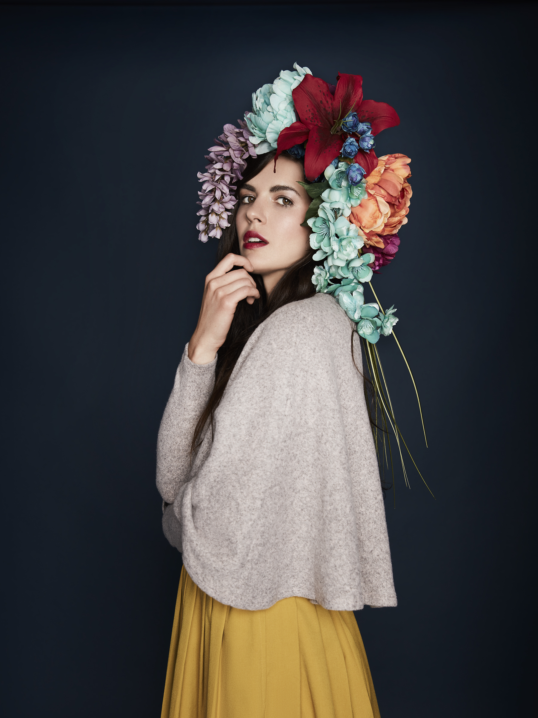 GMS Fall 2018 floral headdress.jpg