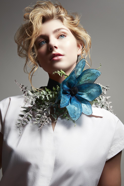 GMS_2019 Blue Gardenia lo res.jpg