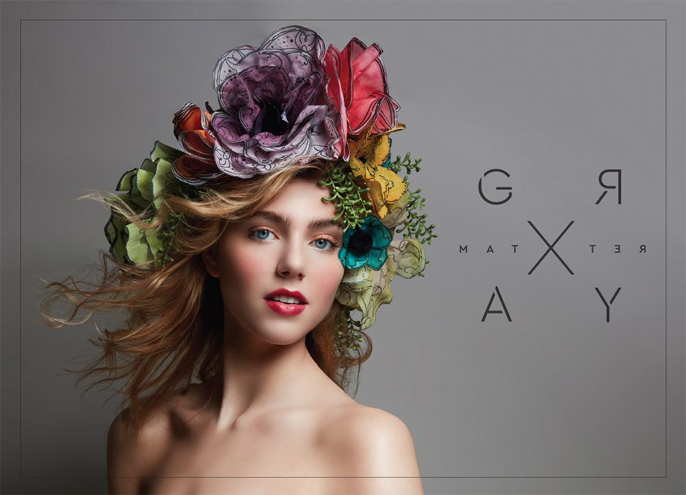 GMS flower crown with logo.jpg