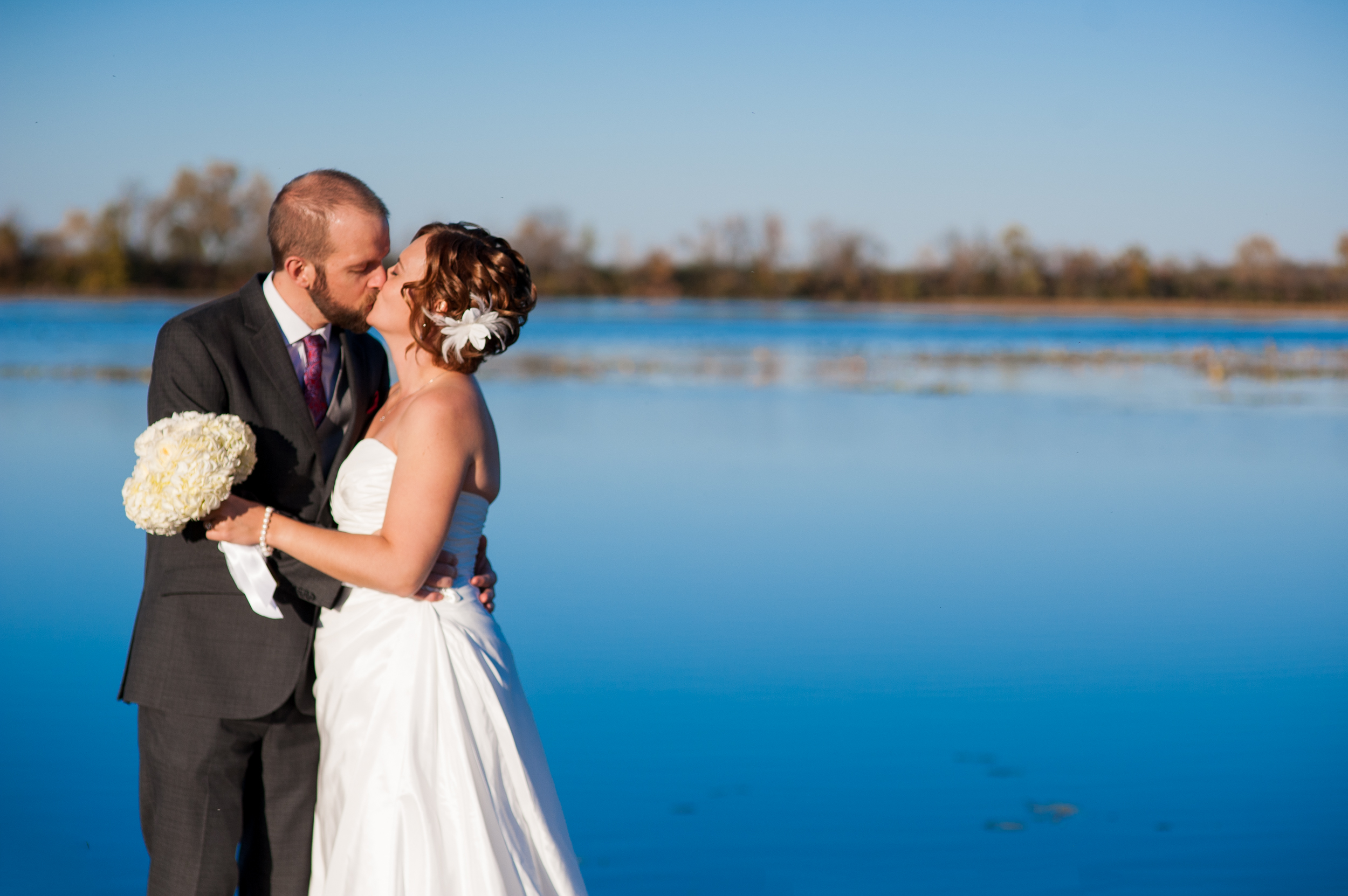 Willetts-winery-wedding-Annie-Matt-160.jpg