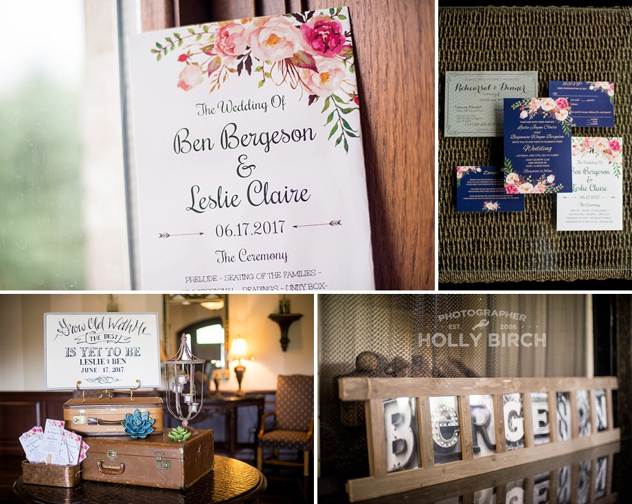 Joliet-Country-Club-navy-blush-wedding-with-succulents_2124.jpg