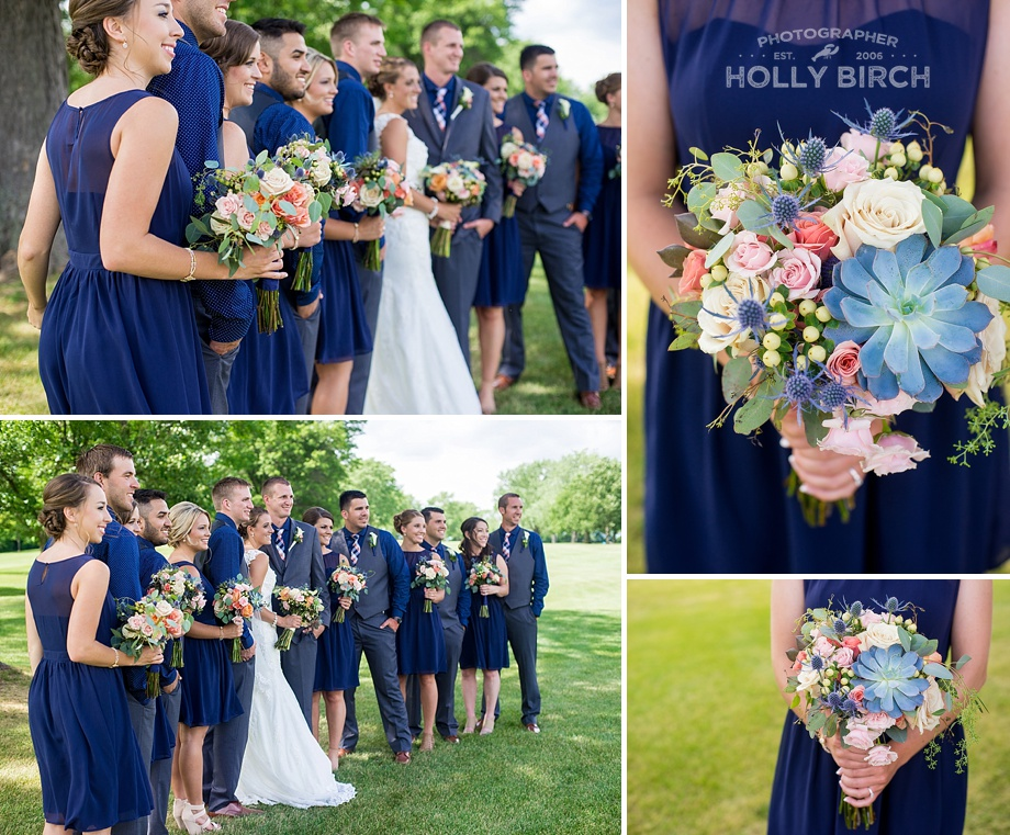 Joliet-Country-Club-navy-blush-wedding-with-succulents_2137.jpg