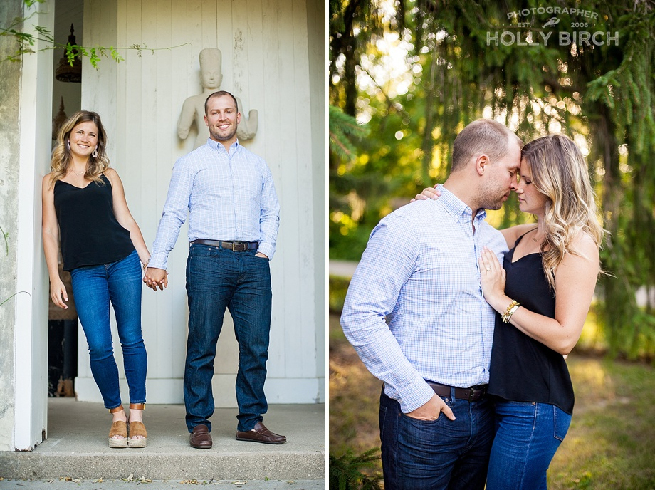 modern-stylish-engagement-session-at-nature-preserve-sunset_2081.jpg