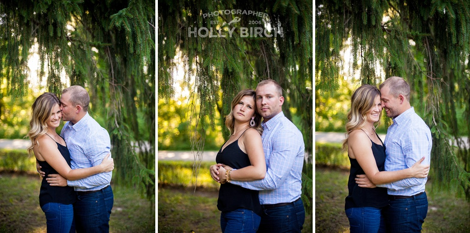 modern-stylish-engagement-session-at-nature-preserve-sunset_2082.jpg