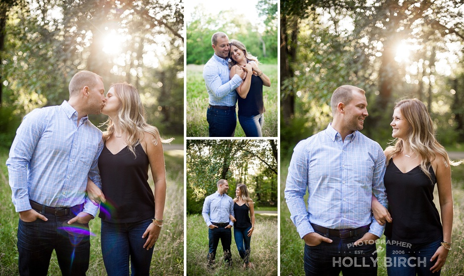 modern-stylish-engagement-session-at-nature-preserve-sunset_2083.jpg