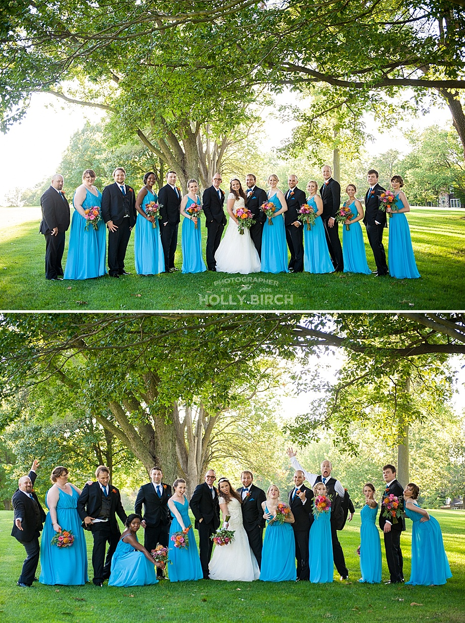 Vibrant-colorful-Champaign-Country-Club-garden-wedding_2168.jpg