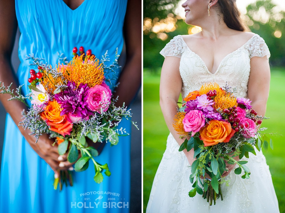 Vibrant-colorful-Champaign-Country-Club-garden-wedding_2170.jpg