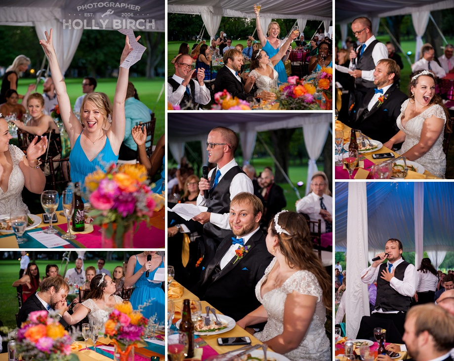 Vibrant-colorful-Champaign-Country-Club-garden-wedding_2178.jpg