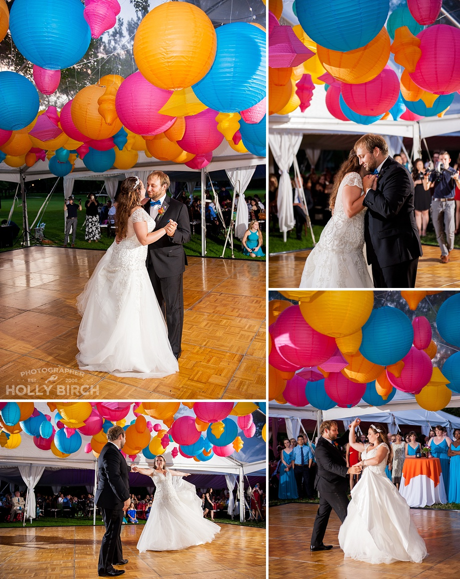 Vibrant-colorful-Champaign-Country-Club-garden-wedding_2180.jpg