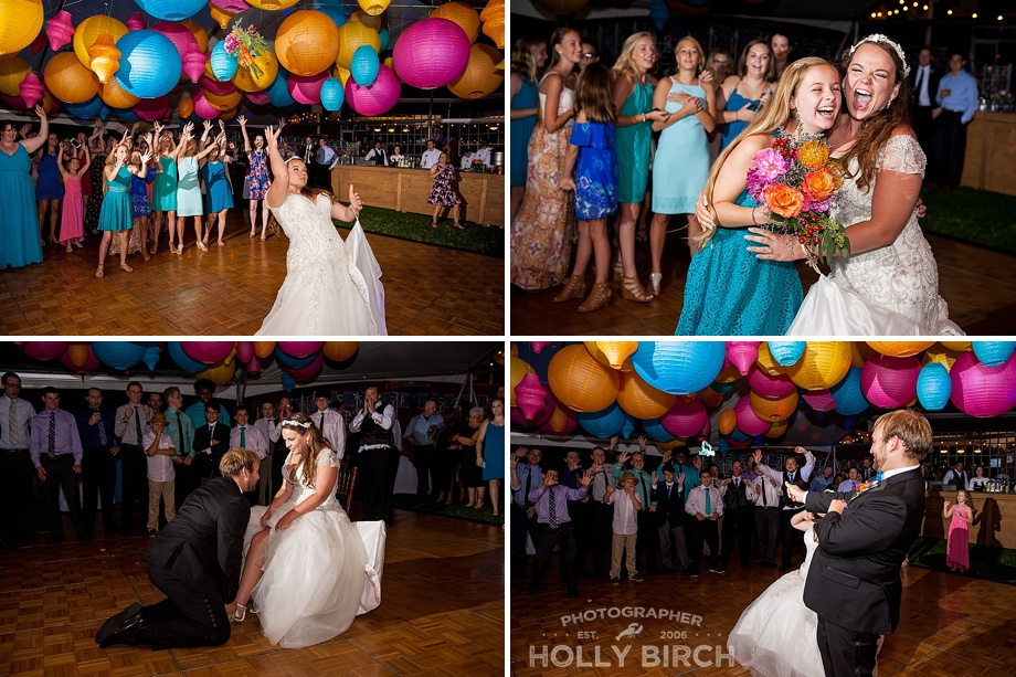 Vibrant-colorful-Champaign-Country-Club-garden-wedding_2182.jpg
