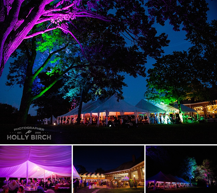 Vibrant-colorful-Champaign-Country-Club-garden-wedding_2187.jpg