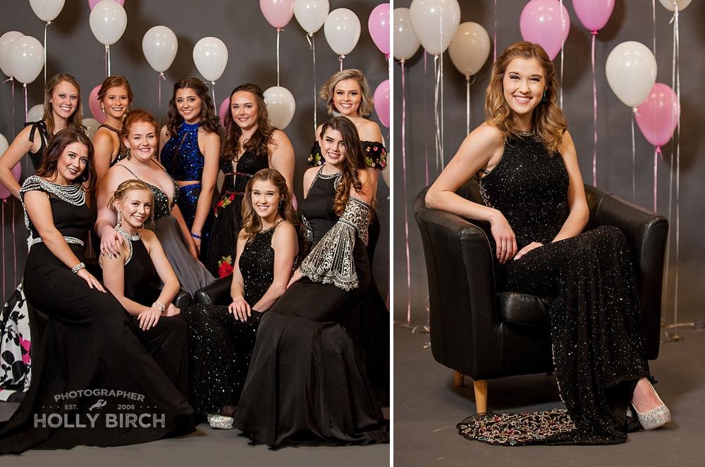 M2 prom dress gurus $25 off