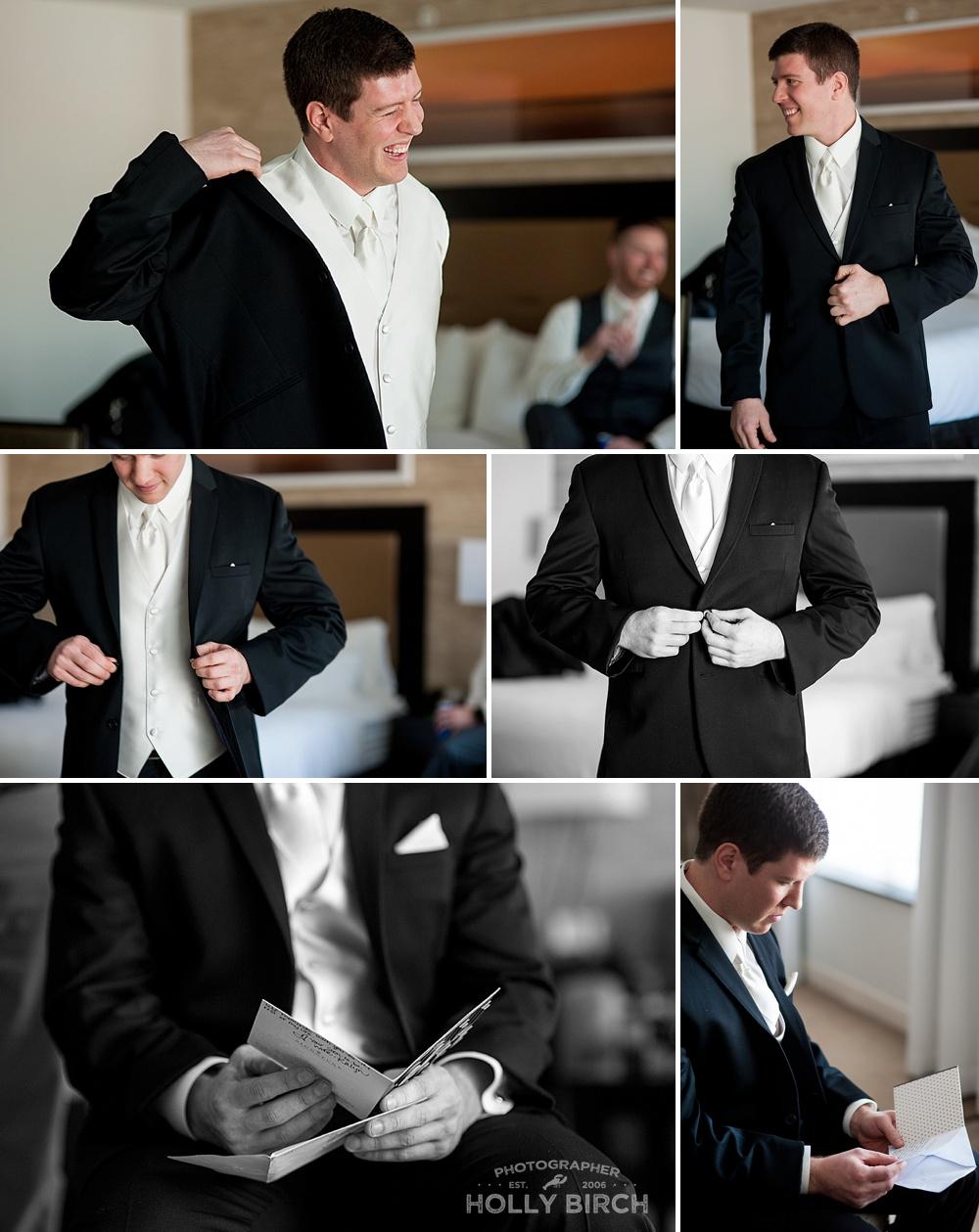Bloomington-Normal-wedding-Holiday-Inn-airport-wedding_3116.jpg