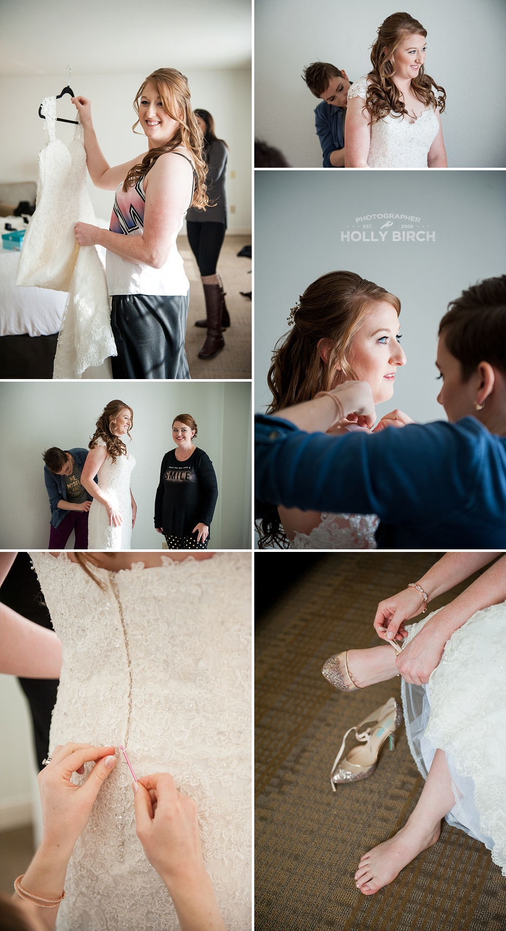 Bloomington-Normal-wedding-Holiday-Inn-airport-wedding_3117.jpg