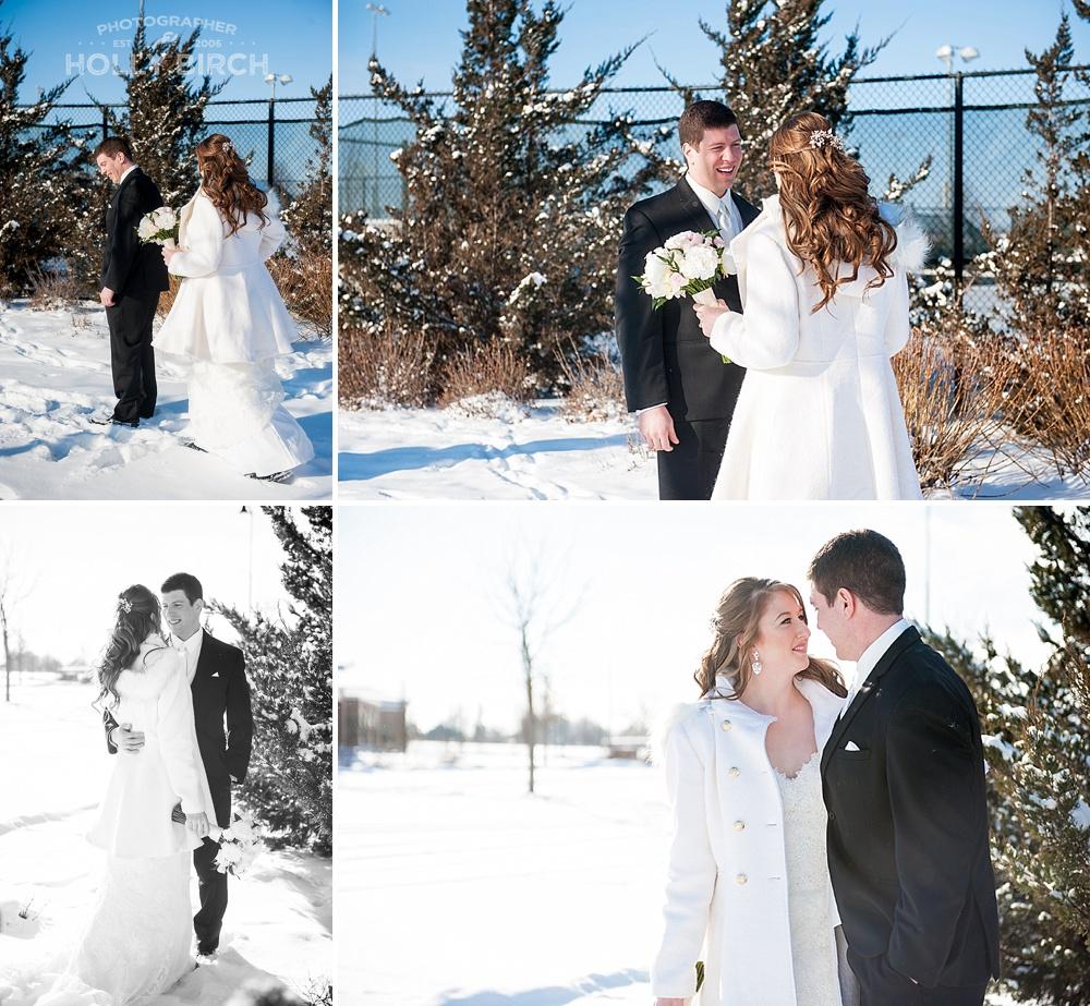 Bloomington-Normal-wedding-Holiday-Inn-airport-wedding_3118.jpg
