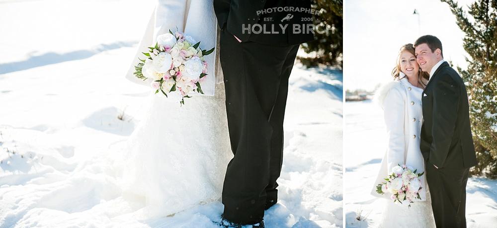 Bloomington-Normal-wedding-Holiday-Inn-airport-wedding_3119.jpg