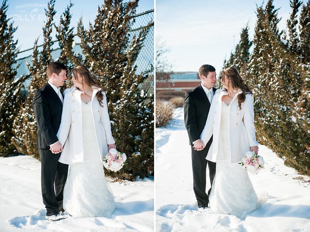 Bloomington-Normal-wedding-Holiday-Inn-airport-wedding_3120.jpg