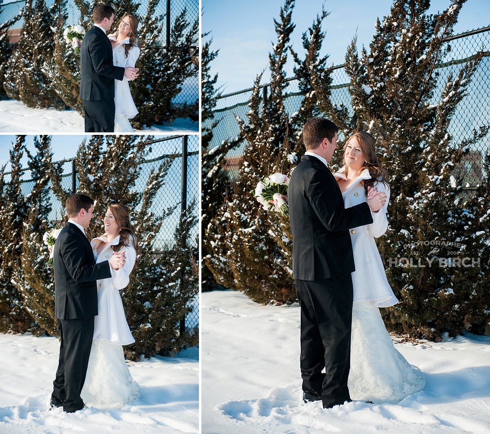 Bloomington-Normal-wedding-Holiday-Inn-airport-wedding_3121.jpg