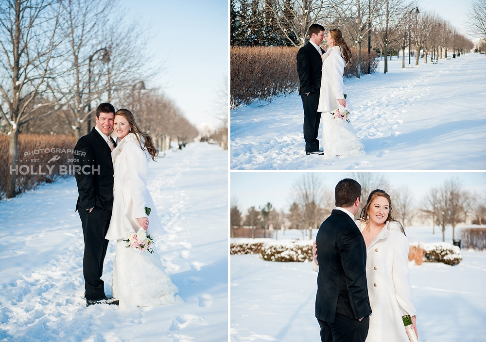 Bloomington-Normal-wedding-Holiday-Inn-airport-wedding_3122.jpg