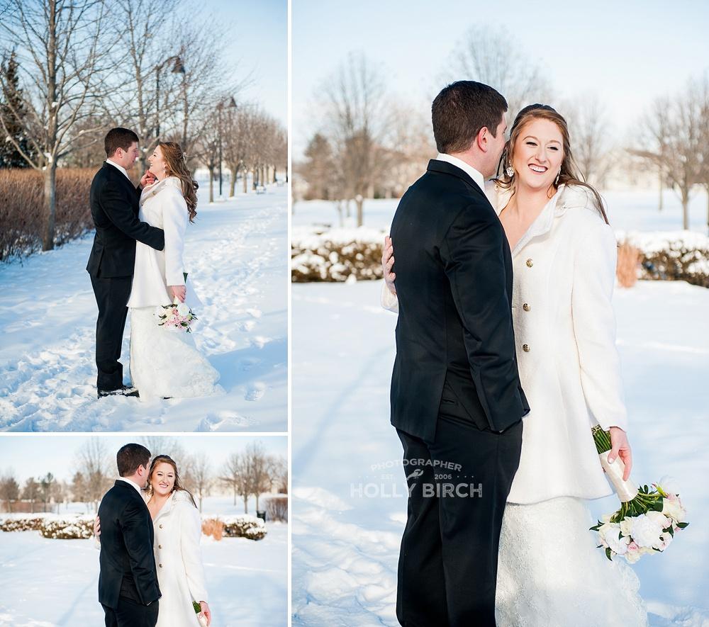 Bloomington-Normal-wedding-Holiday-Inn-airport-wedding_3123.jpg